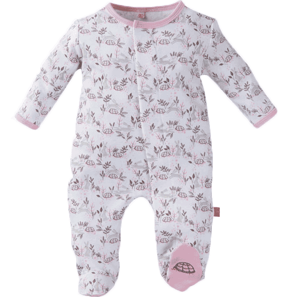 10 Best Gifts for New Baby - Magnificent Baby Footed PJs