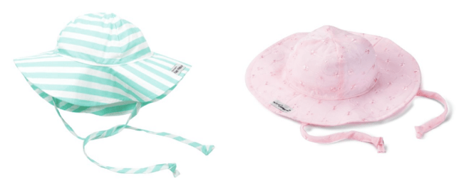 06e40fad3cefb The Best Kids  Sun Hats to Keep Them Cool this Summer - what moms love