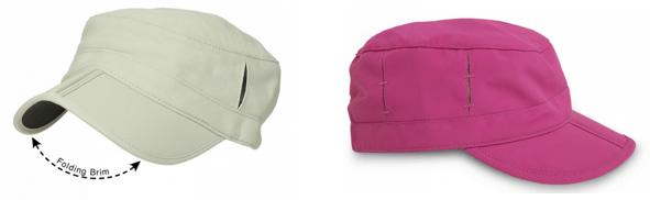 Best Sun Hats for Kids. Sunday Afternoons Kids' Sun Tripper Hat.