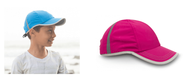 ab3a7f564c0 The Best Kids  Sun Hats to Keep Them Cool this Summer - what moms love
