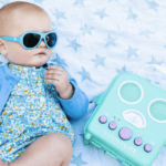 "The Best Baby <span class=""amp"">&</span> Toddler Sunglasses for Your Burgeoning Hipster"