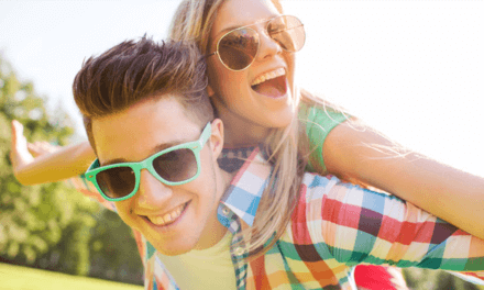 Seriously Cool Sunglasses for Tweens and Teens (That They'll Actually Want to Wear)