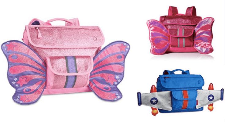 265d2c187c26 Bixbee - Best Preschool Toddler Backpacks for back to school