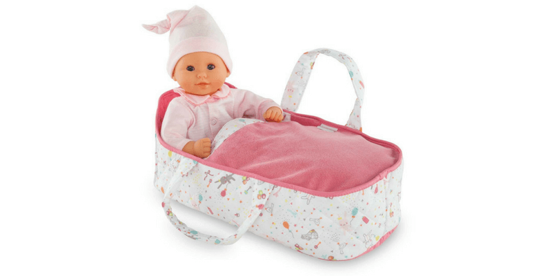 Gift Guide Best Toys For Doll Lovers