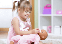 Gift Guide: The Very Best Babies, Dolls & Doll Accessories For All Ages & Stages