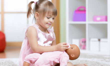 """Gift Guide: The Very Best Babies, Dolls <span class=""""amp"""">&</span>Doll Accessories For All Ages <span class=""""amp"""">&</span>Stages"""