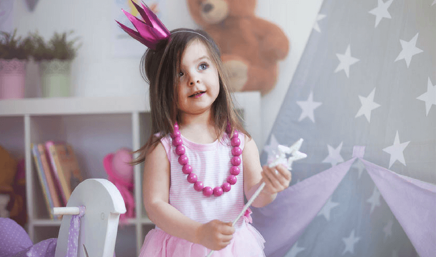 f579c45b7f75c Gift Guide  The Best Princess-Themed Gifts For Your Little Princess ...