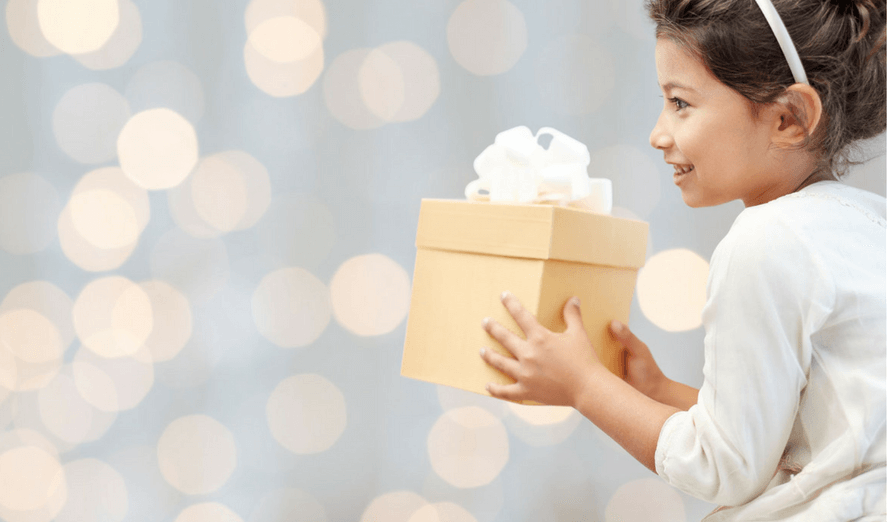 Best Toys Gift Guide For Kids