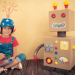 """Non‐Toy Gift Guide: Gifts for Learning <span class=""""amp"""">&</span>Expanding Horizons"""