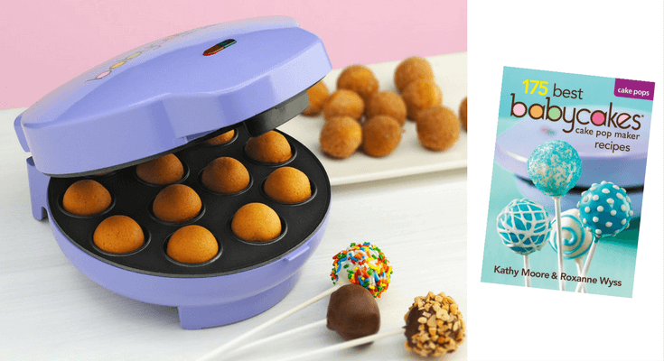 Best Non-Toy Gifts for Kids - Hobbies & Interests - Babycakes