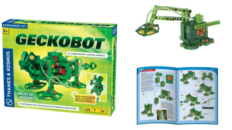 Best Building Toys For Kids | Great Gift Ideas For Boys & Girls | Best STEM Toys