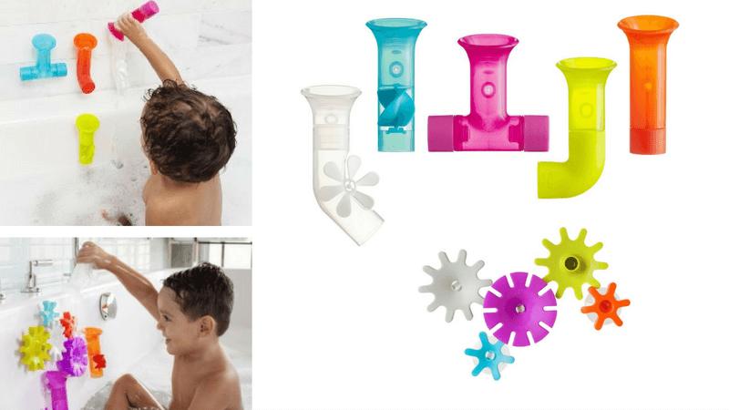 Best Building Toys For Kids   Unique Gift Ideas   Best Toys For Toddlers   Fun Bath Toys For Kids