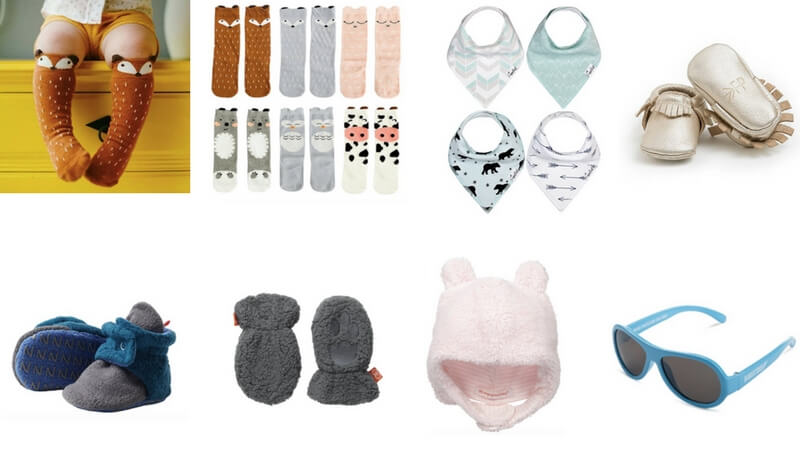 dd7cbccb04e 250+ Unique Stocking Stuffers For Kids From Babies to Teens (That ...