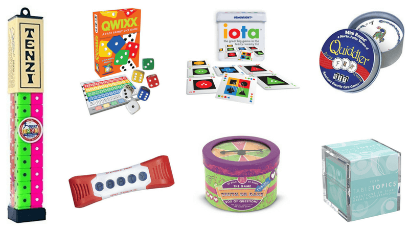 Best Stocking Stuffers For Tweens And S Small Gift Ideas Kids