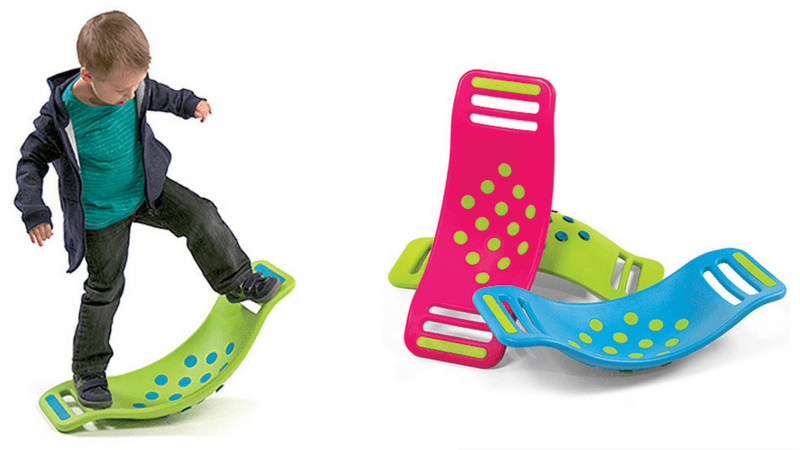 Best Indoor Gross Motor Toys For Active Kids