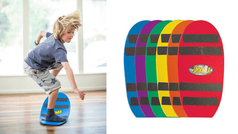 Used Toys For Toddlers : Gift guide: the best indoor gross motor toys for active kids to get