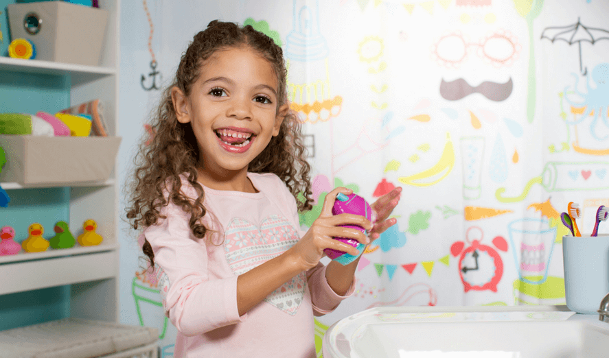 Scrub Bugs - the simple tool you need to keep your child healthy   Fun ways to get my child to wash their hands   Ideas to keep my kids healthy, not sick and germ free