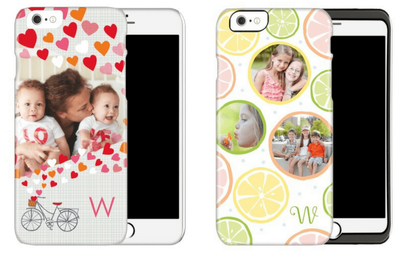 Unique Personalized Gift Ideas For Mother S Day Meaningful Custom Gifts Mom Nana Or Grandma From You Your Kids Toddlers To Grandkids