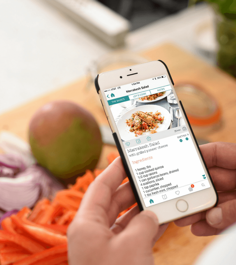 Savory Waffles For Dinner Recipes | Weeknight Society app