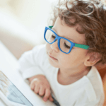 "The Best Educational Apps for Toddlers <span class=""amp"">&</span> Preschoolers That Engage, Inspire <span class=""amp"">&</span> Enlighten"
