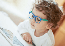 The Best Educational Apps for Toddlers & Preschoolers That Engage, Inspire & Enlighten