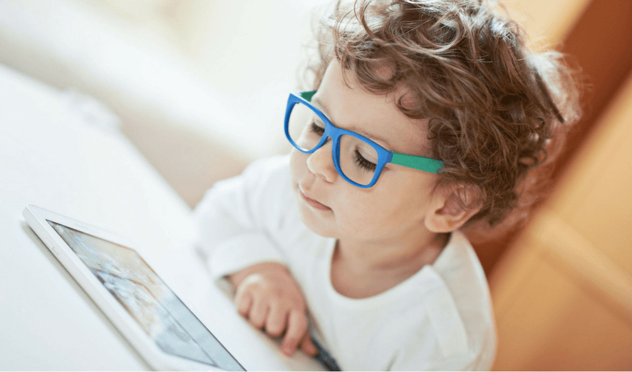the best educational apps for toddlers preschoolers that engage