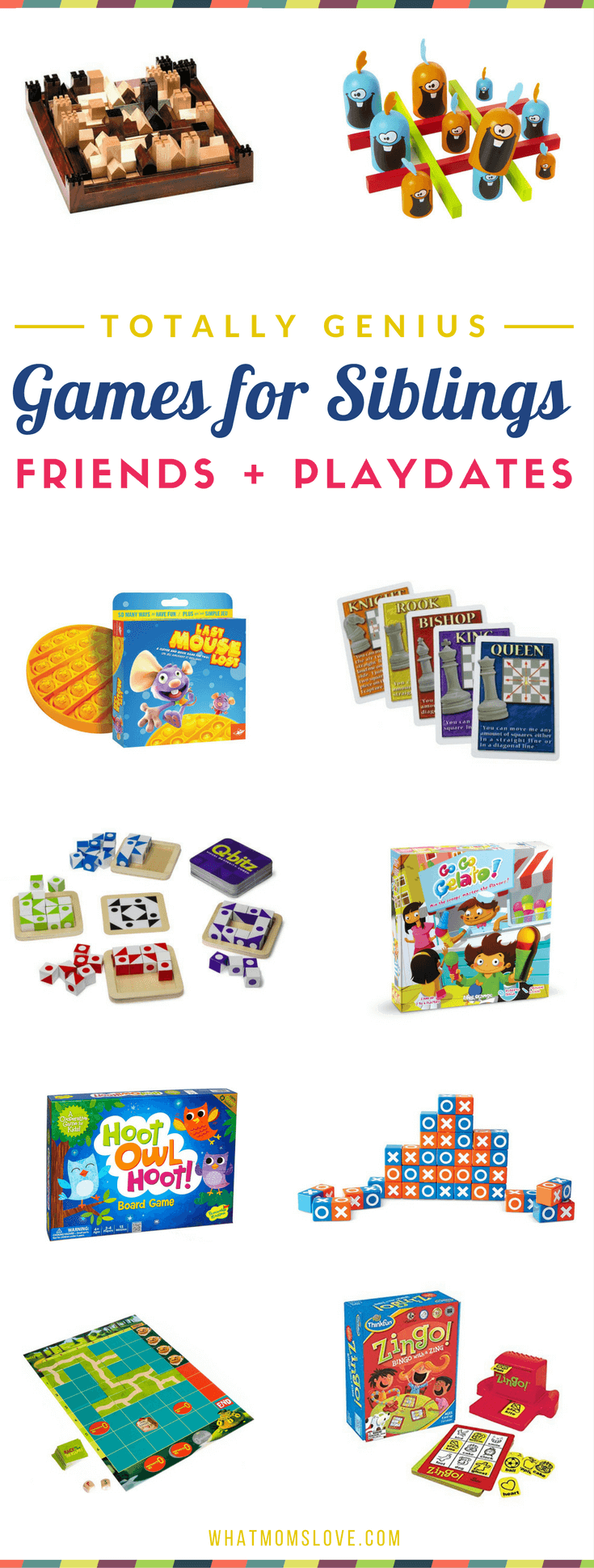 best board games for kids fun 2 player games full of learning these games are great for. Black Bedroom Furniture Sets. Home Design Ideas