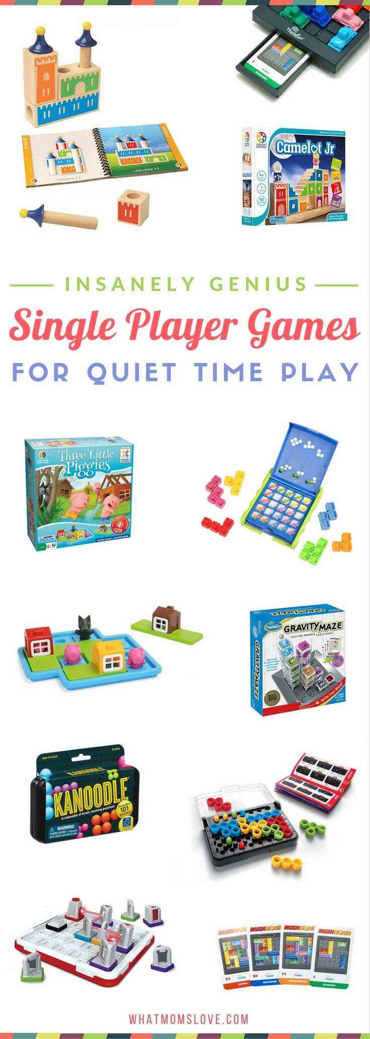 the best board games for kids families that aren t candy land or