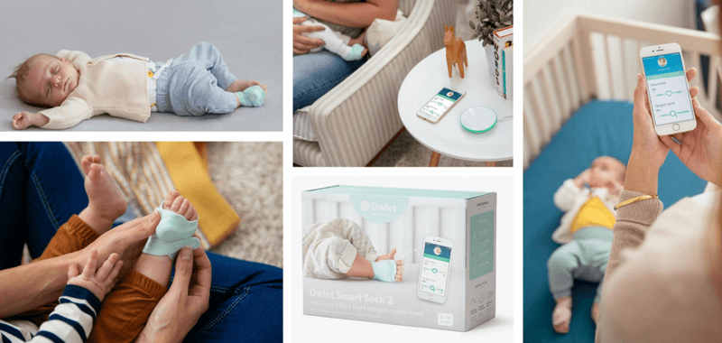 35 Game Changing Sleep Tips & Products To Help You and