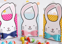 40 Fun Easter Printables for Kids – Crafts, Activities, Egg Hunts + More!