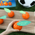 "Stress-Free ""Snack Duty"" – A Fun <span class=""amp"">&</span> Healthy Sports Team Snack Idea"