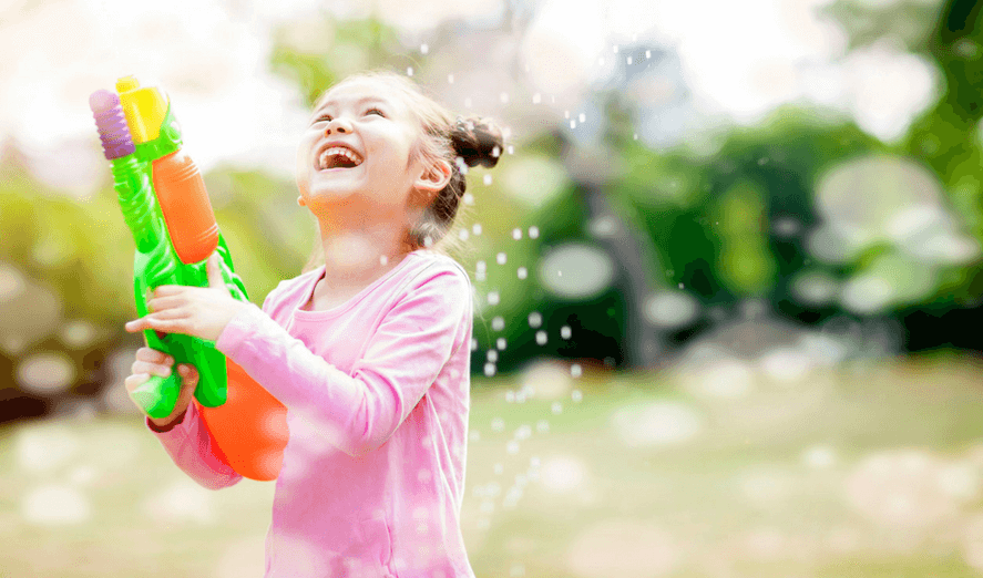 ce81e9e7b96 The Best Outdoor Water Activities to Keep Your Kids Cool This Summer ...