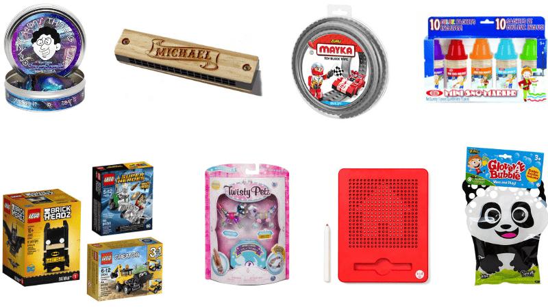 2019 New Style Cartoon Loudspeaker Shape Babys Toy Mini Bubbles Gun Speaker Light Music Blowing Bubble Unisex Childrens Beach Outdoor Fun Toy Elegant In Smell Bubbles Outdoor Fun & Sports