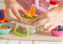 75 School Lunch Box Hacks. Clever Ideas To Save Time, Money & Your Sanity.