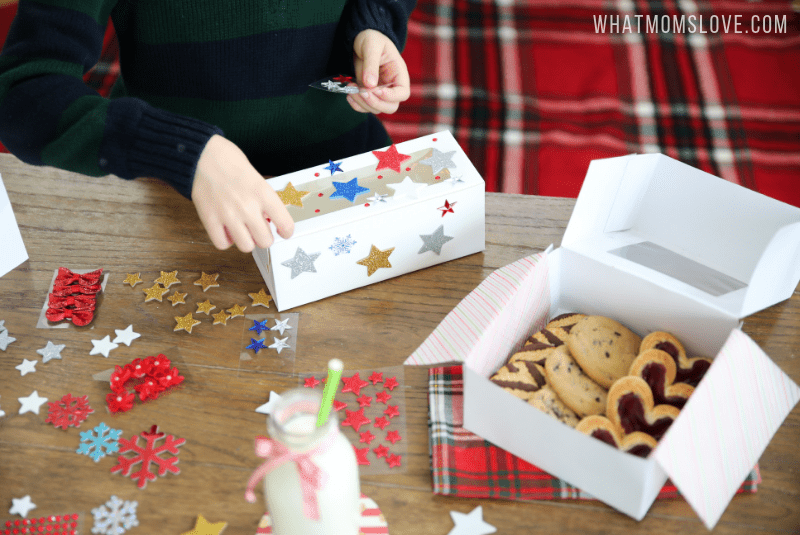 Tips And Tricks For How To Throw A Holiday Cookie Swap Party For