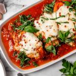 60 Kid‐Friendly, Healthy Instant Pot Recipes Your Whole Family Will Enjoy